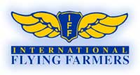 Flying Farmers