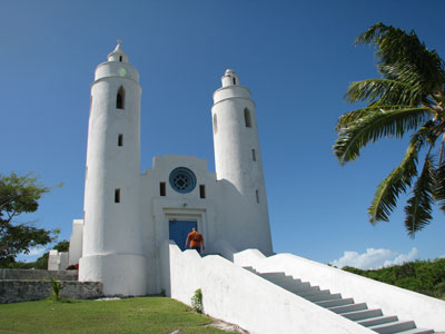 http://www.caribbeanskytours.com/images/RDTB_Bahamas_Clarence_Town.jpg