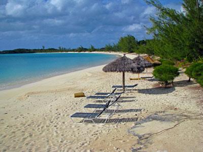 http://www.caribbeanskytours.com/images/RDTB_Bahamas_Fdz_Bay.jpg