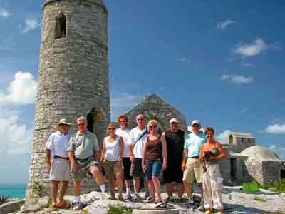 http://www.caribbeanskytours.com/images/RDTB_Bahamas_Mt_Alvernia.jpg