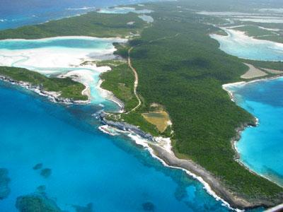 http://www.caribbeanskytours.com/images/RDTB_Bahamas_Stella_Maris.jpg